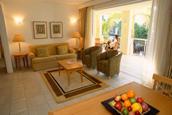 The Sebel Resort Photo