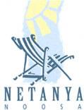 Netanya_logo