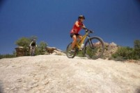 RRRMountainBike
