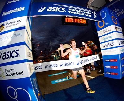 Run-2011-3