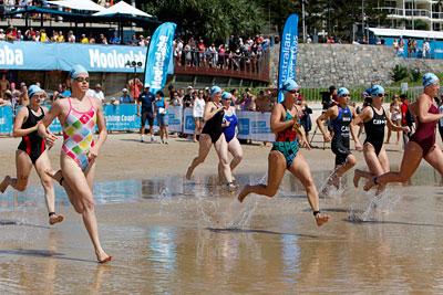 OceanSwim-2011-1