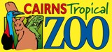 Cairns Zoo