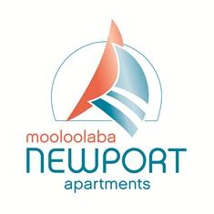 Newport_Moo