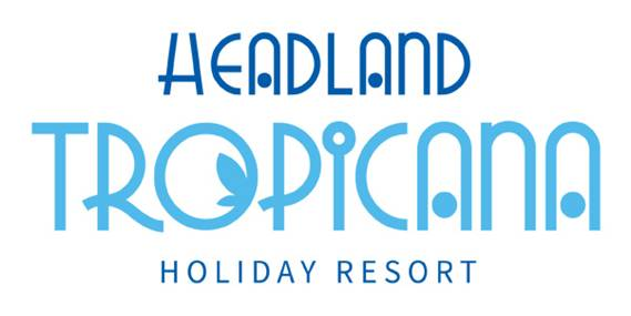 Headland_Tropicana_Moo