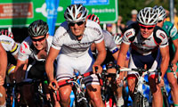 Noosa Mens Cycling Grand Prix