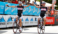 Noosa Womens Cycling Grand Prix